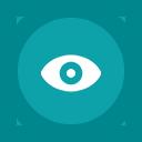 Product Eye